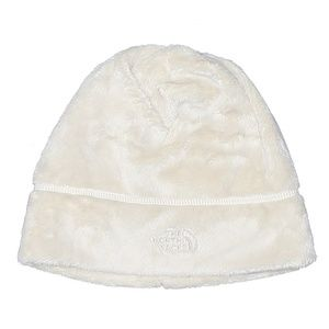 The North Face One Size Beanie